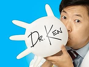 Best dr ken season 1 episode 2 Reviews