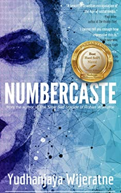 Numbercaste