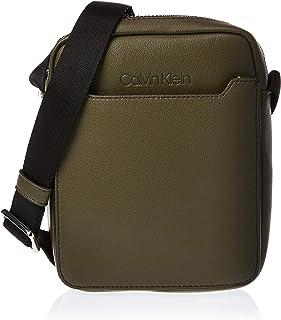 Calvin Klein Sliver Mini Reporter - Bolsas para portátil Hombre