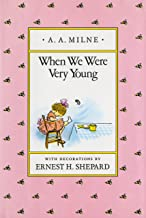 Best when we were very young book online Reviews