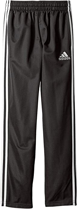 adidas Kids Trainer Pants (Big Kids)