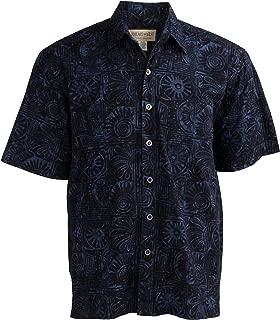 Best old navy mens hawaiian shirts Reviews