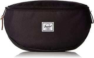 Herschel Supply Co. Sixteen Fanny Pack