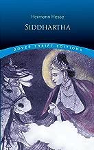 siddhartha hermann hesse audiobook