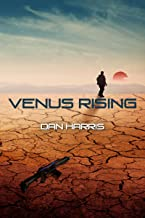 Venus Rising (The Unity Sequence Book 2) (English Edition)