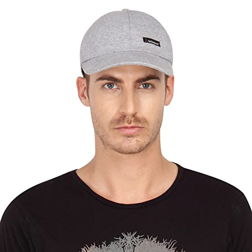 ad25a895acb Men s Cap  Buy Men s Cap Online at Best Prices in India - Amazon.in