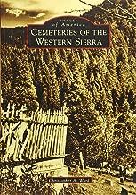 Cemeteries of the Western Sierra