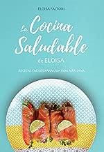 Best eloisa in spanish Reviews