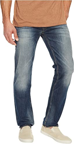 Tommy Hilfiger Denim - Original Straight Ryan Jeans
