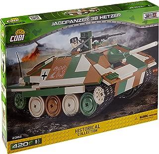 Best jag panzer tank Reviews