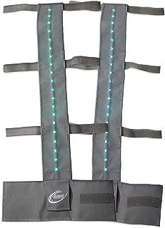 skyraker led light