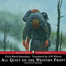 Best western books for sale Reviews