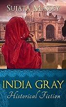 India Gray: Historical Fiction Boxed Set