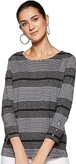 Max Women's Regular Fit T-Shirt