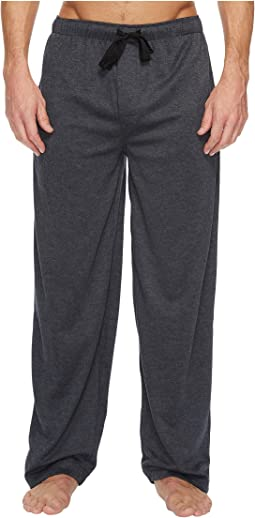 Jockey - Poly Rayon Jersey Knit Sleep Pants