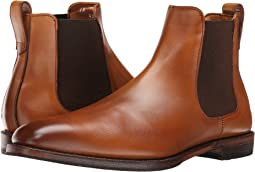Allen Edmonds Liverpool