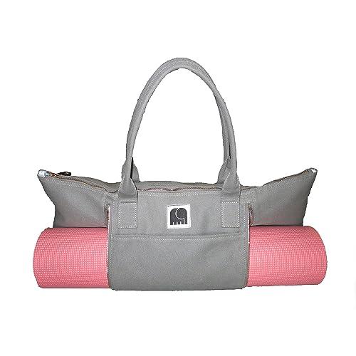 b04726ae1f Yoga Mat Bag by Mantra Yoga