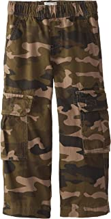 army pant for kids