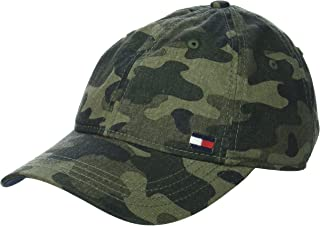 011412542e790 Amazon.com  Tommy Hilfiger - Hats   Caps   Accessories  Clothing ...