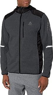 Reebok Men's Outerwear Jacket