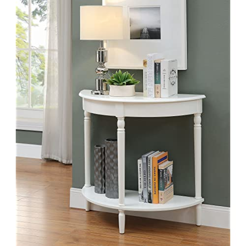 Furniture For Small Entryway: Small Entryway Tables: Amazon.com