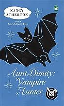 Aunt Dimity: Vampire Hunter (Aunt Dimity Mystery)