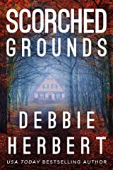 Scorched Grounds (Normal, Alabama Book 2) Kindle Edition