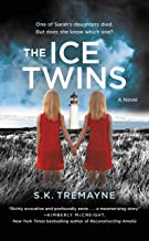 Best the ice twins sk tremayne Reviews