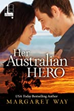 Her Australian Hero (The Australians Book 1)
