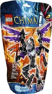 Best lego chima battle pack Reviews