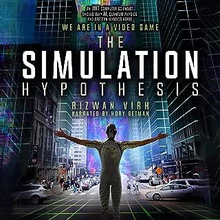 global simulation game