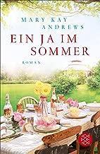 Ein Ja im Sommer: Roman (German Edition)