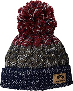 Appaman Kids - Glotxy Hat (Infant/Toddler/Little Kids/Big Kids)
