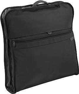 Briggs & Riley 389-Black-22.5x24.5x2 Classic Garment Cover