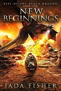 Best epic black dragon Reviews
