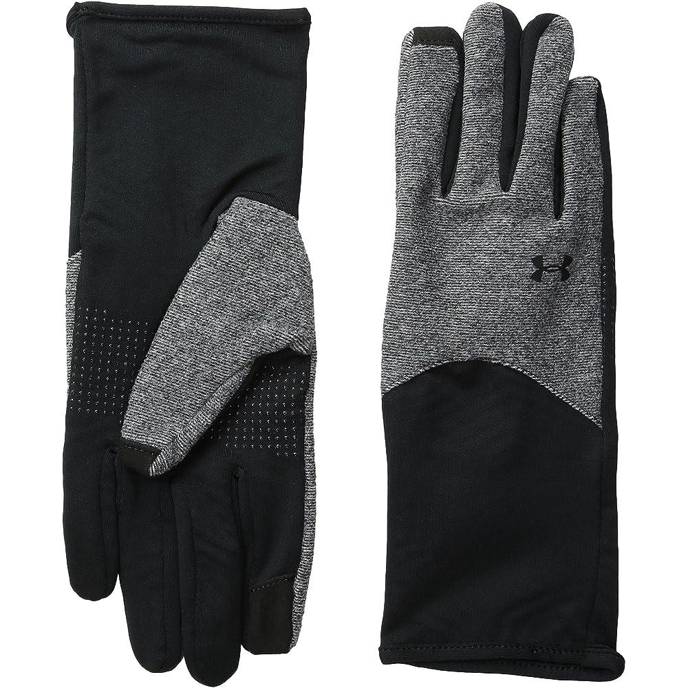 Under Armour Womens Survivor Fleece Gloves