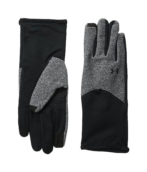 Under Armour Survivor Fleece Glove
