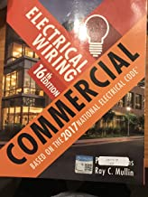 ELECTRICAL WIRING:COMMERCIAL-TEXT