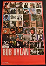 Best bob dylan album covers art Reviews