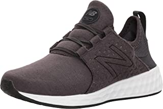 Women's Fresh Foam Cruz Running Shoe