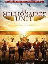 The Millionaires Unit