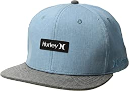 Hurley - Phantom One & Only