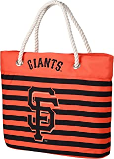 Best gifts for sf giants fans Reviews