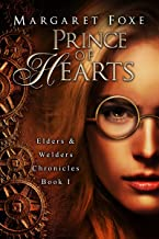 Best prince of hearts Reviews