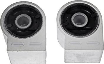 Dorman 523-027 Front Lower Rearward Suspension Control Arm Bushing for Select Models