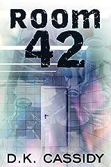 Room 42 Kindle Edition