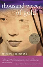 Best thousand pieces of gold book Reviews