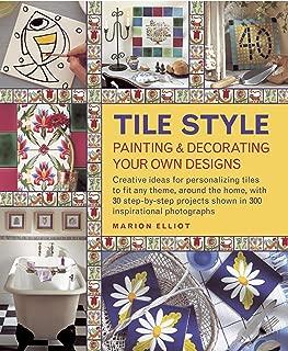 Best tile moulding ideas Reviews