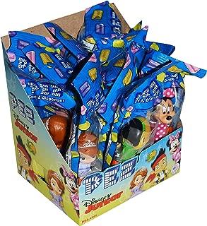Best minnie mouse candy shop Reviews