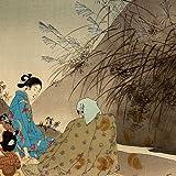 Wallpaper - Mizuno 11